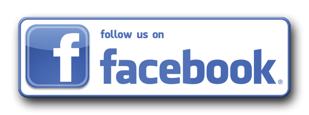Follow Manor St John on Facebook
