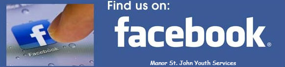 manor-st-john-facebook