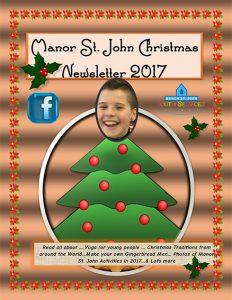 manor-st-john-newsletter-christmas-2017