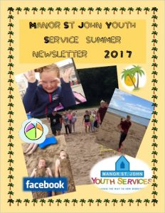 manor st john summer magazine 2017