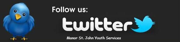 manor-st-john-twitter