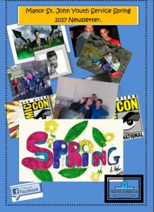 manor-st-john-newsletter-spring-2017