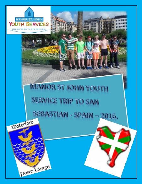 manor-st-john-newsletter-spain-2016