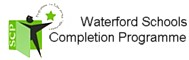 Waterford Schools Completion Programme